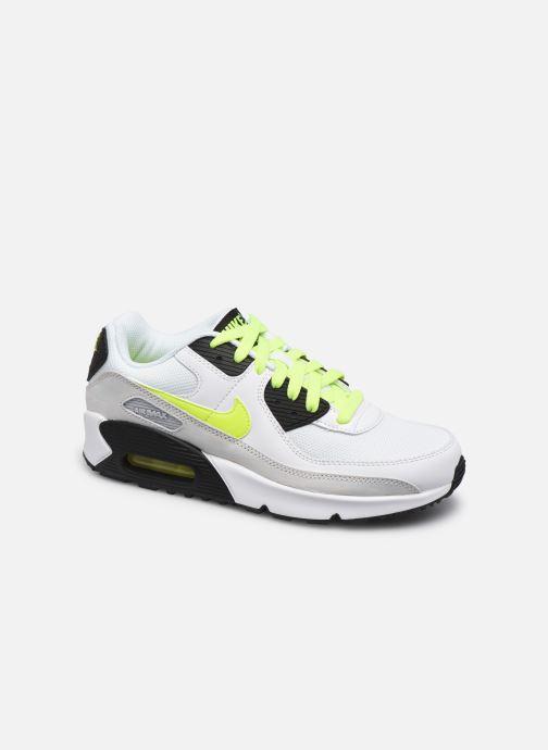 Sneakers Kinderen Nike Air Max 90 Ltr (Gs)