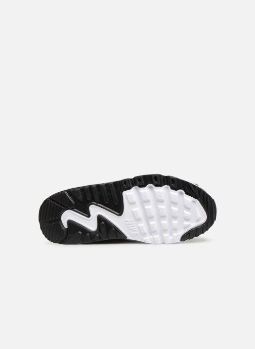 Sneakers Nike Nike Air Max 90 Ltr (Ps) Svart bild från ovan