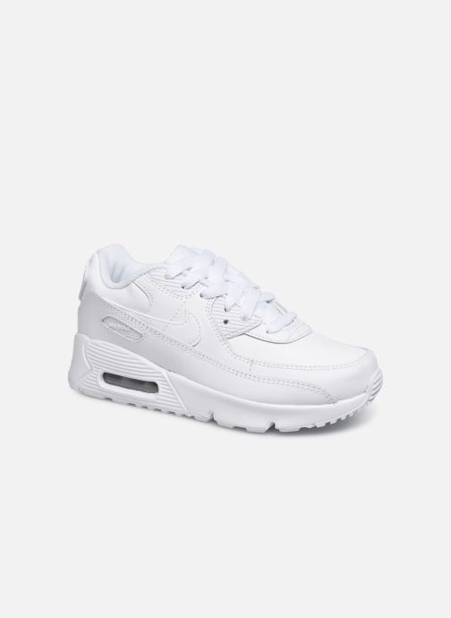 Nike Air Max 90 Ltr (Ps)
