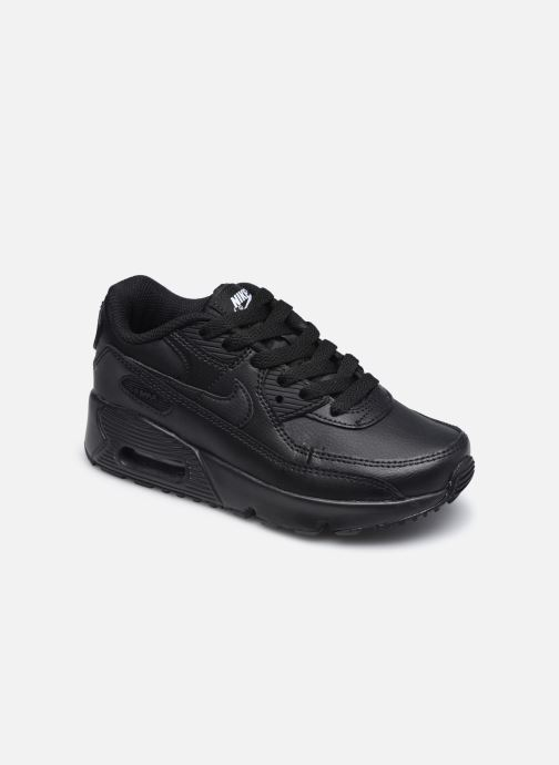 Sneakers Kinderen Nike Air Max 90 Ltr (Ps)