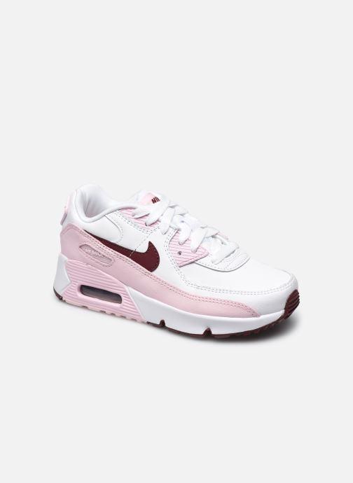 Sneakers Kinderen Nike Air Max 90 Ltr (Ps)