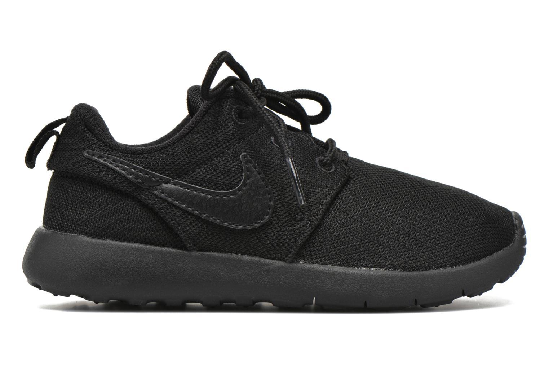 Baskets Nike Nike Roshe One (Ps) Noir vue derrière