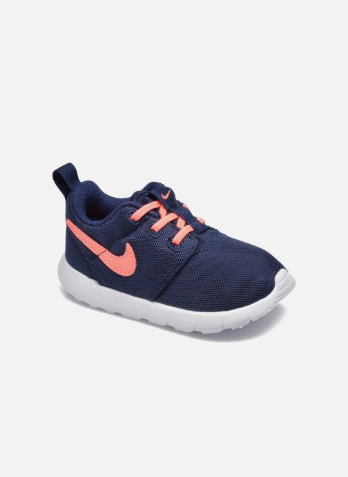 New York 81a7f 49d9b Nike Roshe One (Tdv)