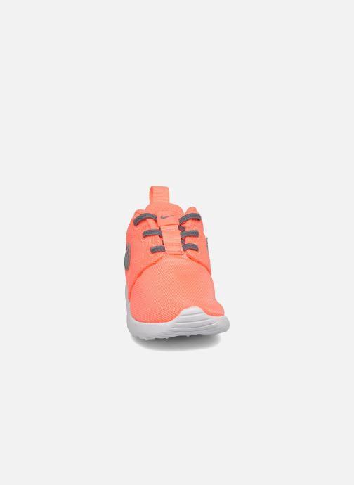 Sneakers Nike Nike Roshe One (Tdv) Oranje model