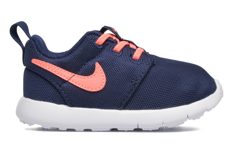 Sneakers Nike Nike Roshe One (Tdv) Azzurro immagine posteriore