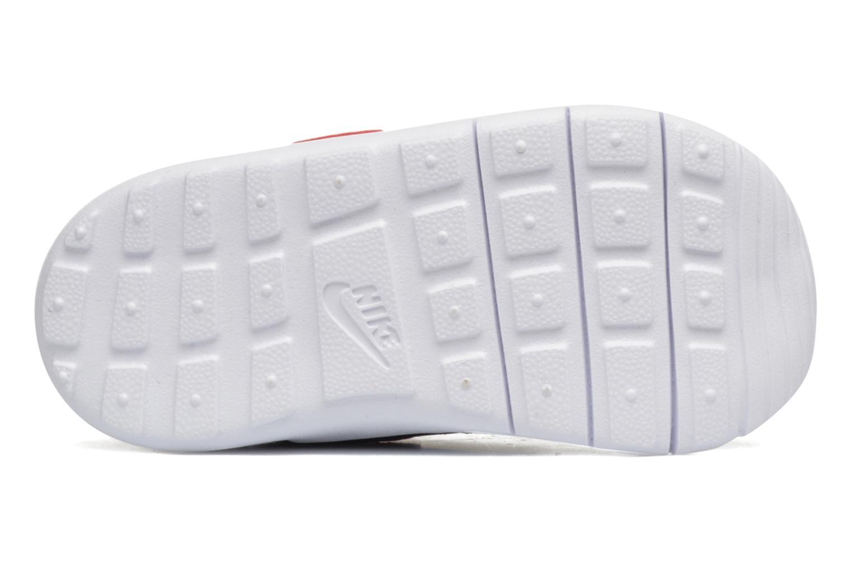 Sneakers Nike Nike Roshe One (Tdv) Azzurro immagine dall'alto