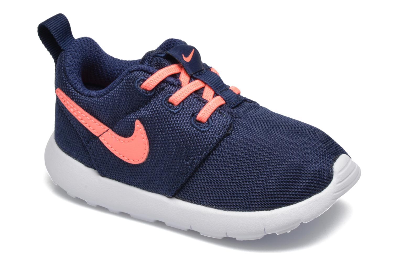 Sneakers Nike Nike Roshe One (Tdv) Azzurro vedi dettaglio/paio