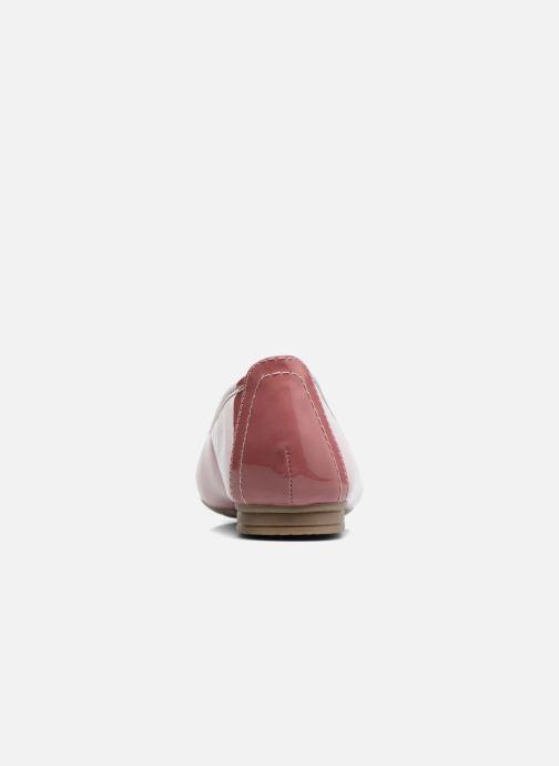 rosa Ballerinas Jana Aciego Shoes 288174 wHEwvXq