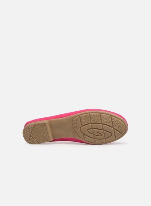 Shoes Jana Aciego Pink Pink Shoes Aciego Shoes Jana Jana dBPBpxqz