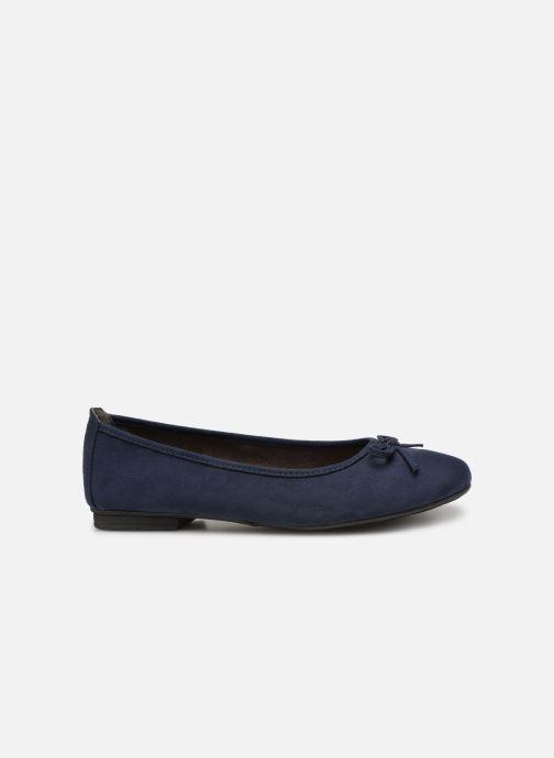 Navy Suede Aciego Aciego Navy Suede Jana Jana Shoes Shoes 80knwXOP