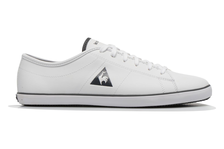 Sneakers Le Coq Sportif Slimset Syn Lea Bianco immagine posteriore