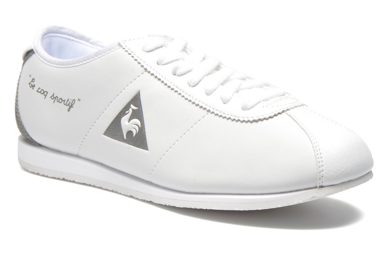 Le Coq Sportif Sneaker Wendon W Leder (weiß) Sneaker Sportif chez Sarenza (230449) ef1dab