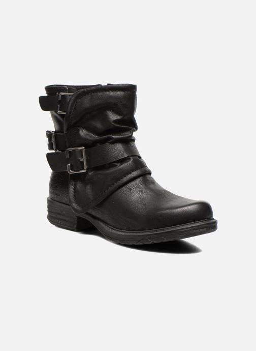 Bottines et boots Femme Trice