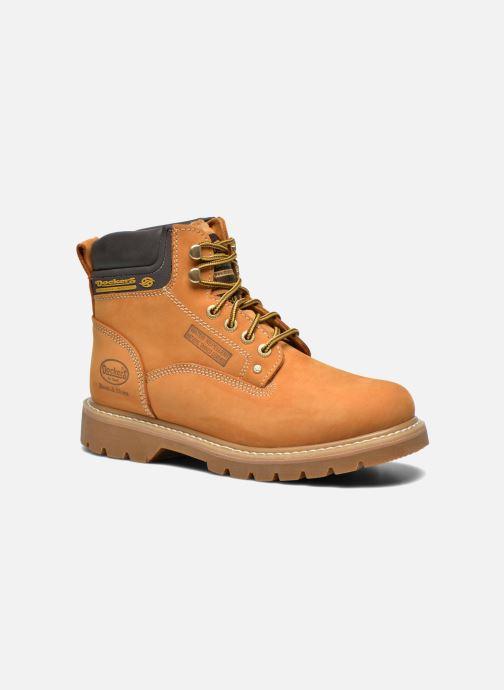 Bottines et boots Homme Ugo