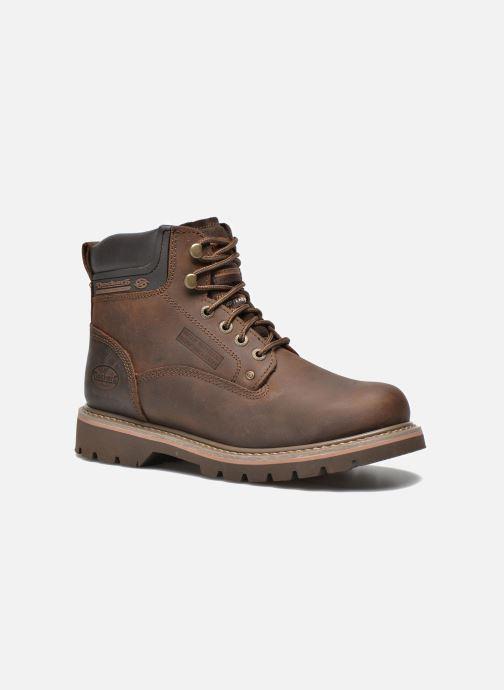 Stiefeletten & Boots Herren Yanis 1