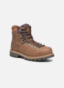 Bottines et boots Homme Teo
