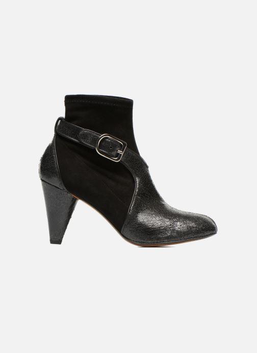Boots en enkellaarsjes Sonia Rykiel Ewip Zwart achterkant