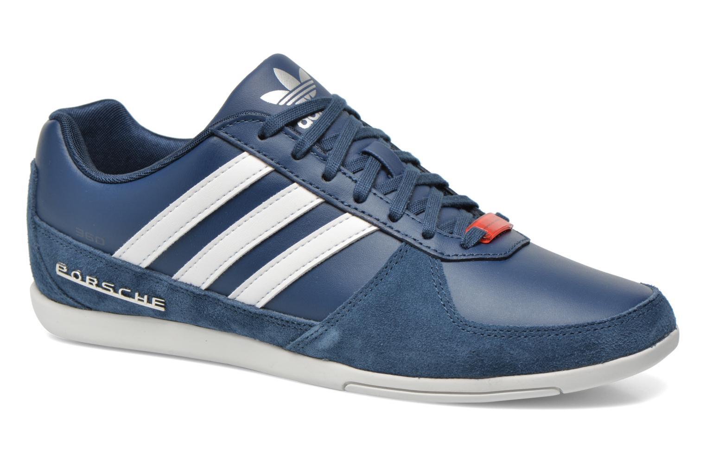 adidas 36zero trainer
