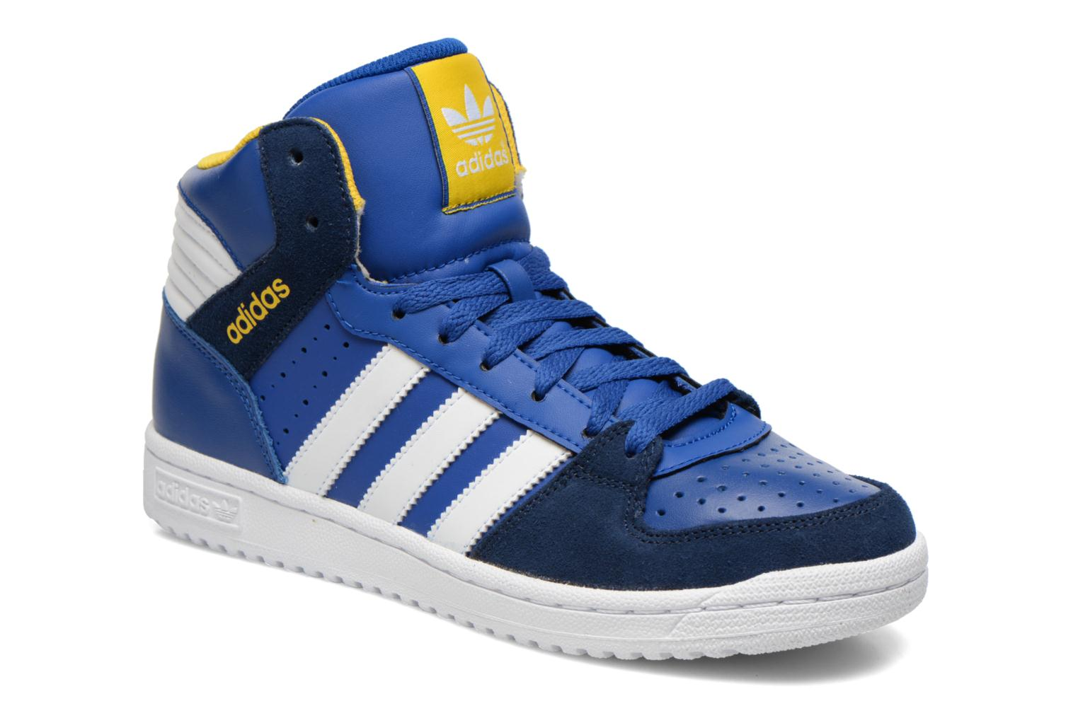 adidas originals pro play 2