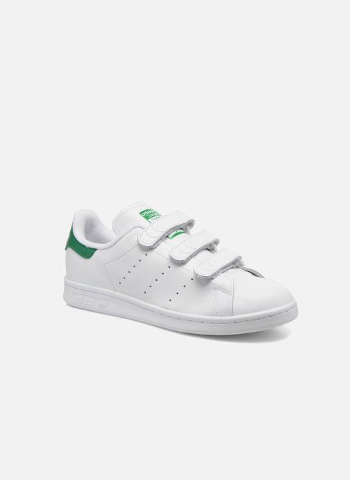 Sneakers adidas originals Stan Smith Cf Bianco vedi dettaglio/paio