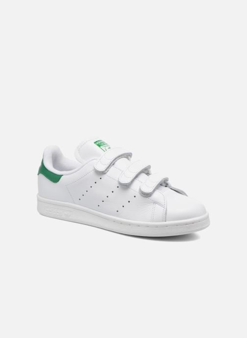 Sneakers Dames Stan Smith Cf W