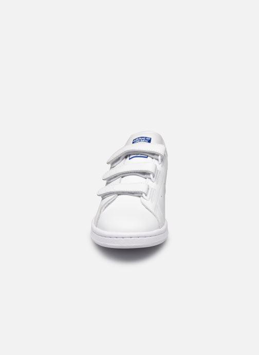 Smith Adidas Originals Stan Cf WbiancoSneakers264946 yb76vYfg