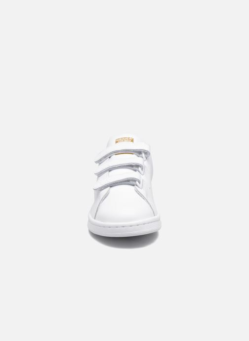 Sneakers Adidas Originals Stan Smith Cf W Hvid se skoene på