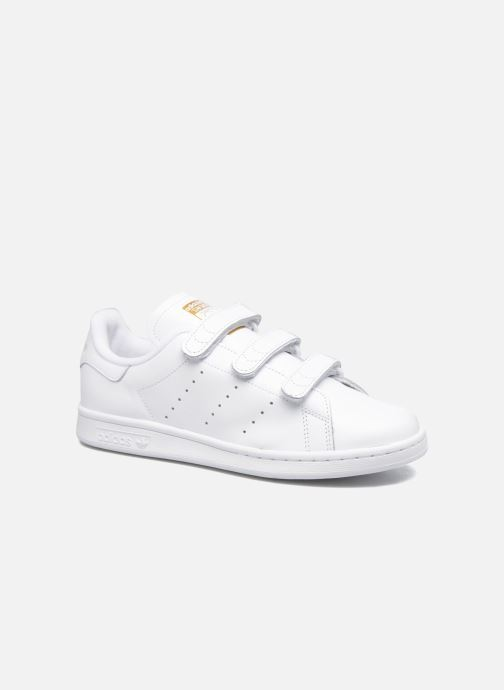 outlet store 4a56f 1f4dc adidas originals. Stan Smith Cf W