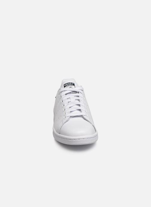 Deportivas adidas originals Stan Smith Cf W Blanco vista del modelo