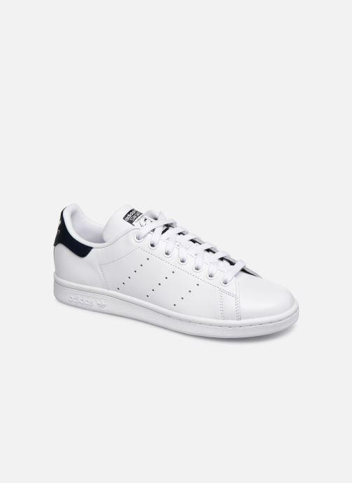 adidas originals Stan Smith Cf W (Blanc) Baskets chez