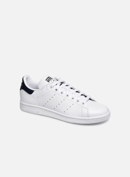 Sneakers Donna Stan Smith Cf W