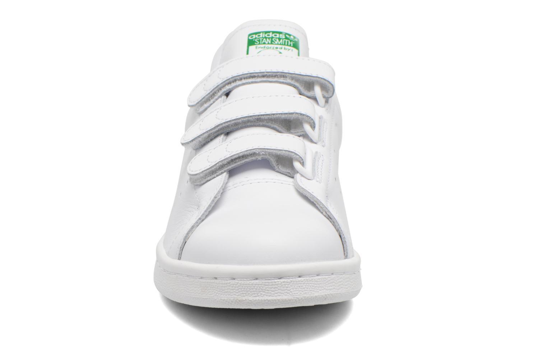 Cf Stan ftwbla vert Smith Adidas Ftwbla Originals W A7qOOw