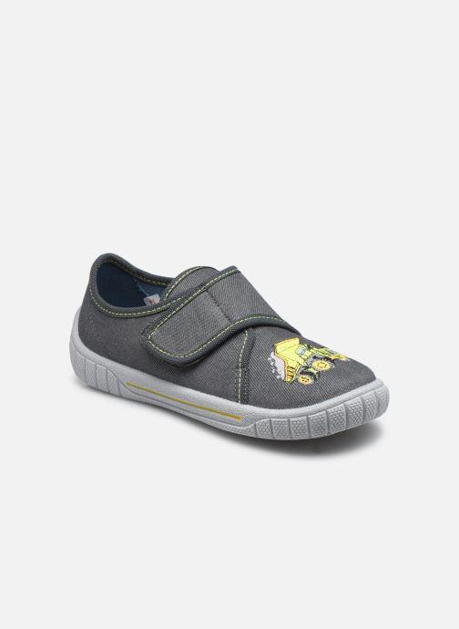 Pantoffels Kinderen Bill