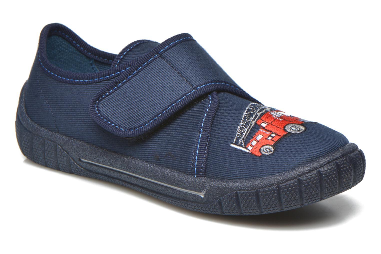 Pantofole Bambino Bill