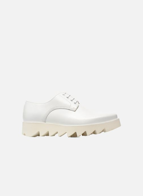 Nina Lacets Swear white White À 3 Chaussures D9YWE2HI