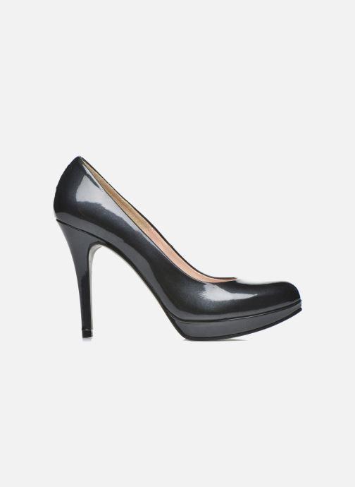 High heels Anna Volodia Copla Black back view