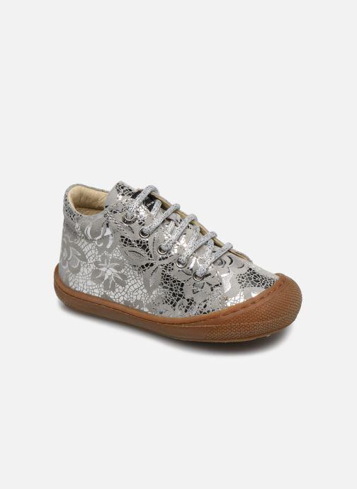 Zapatos con cordones Niños Cocoon
