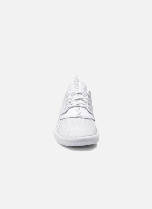 Sneakers Jordan Jordan Eclipse Bg Grigio modello indossato