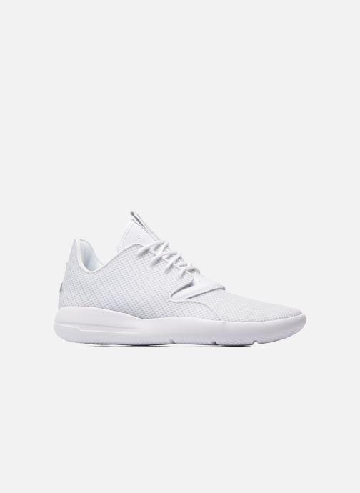 Sneakers Jordan Jordan Eclipse Bg Grigio immagine posteriore