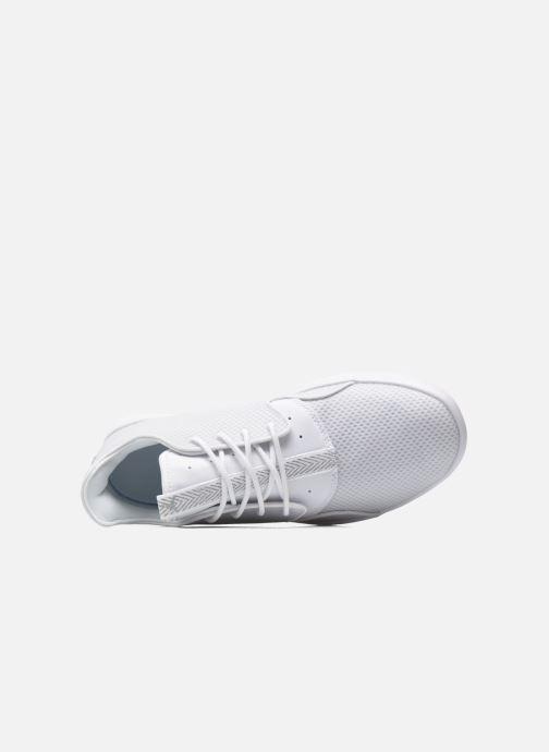 Sneakers Jordan Jordan Eclipse Bg Grigio immagine sinistra