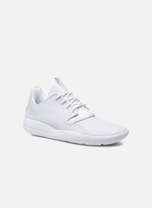 Baskets Enfant Jordan Eclipse Bg