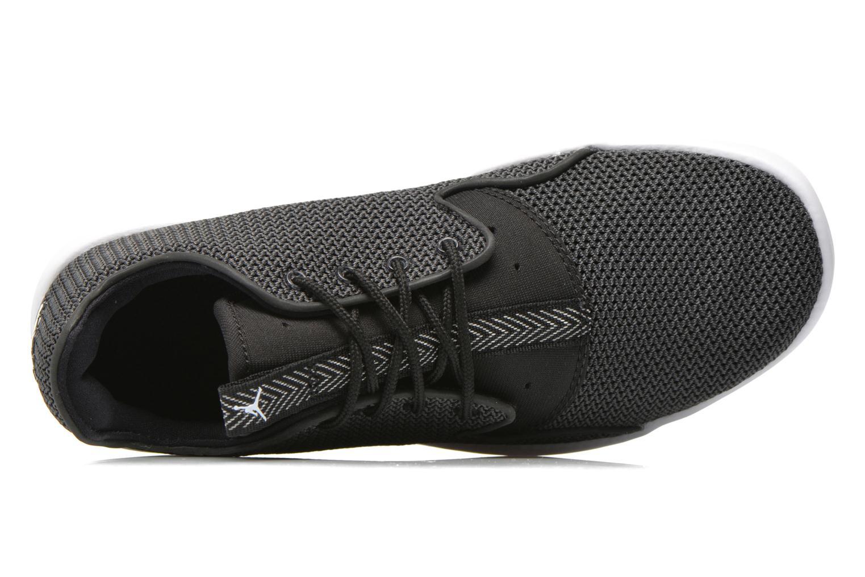 Sneakers Jordan Jordan Eclipse Bg Sort se fra venstre