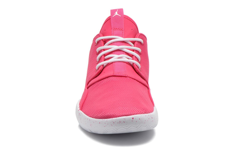 Sneakers Jordan Jordan Eclipse Gg Pink se skoene på