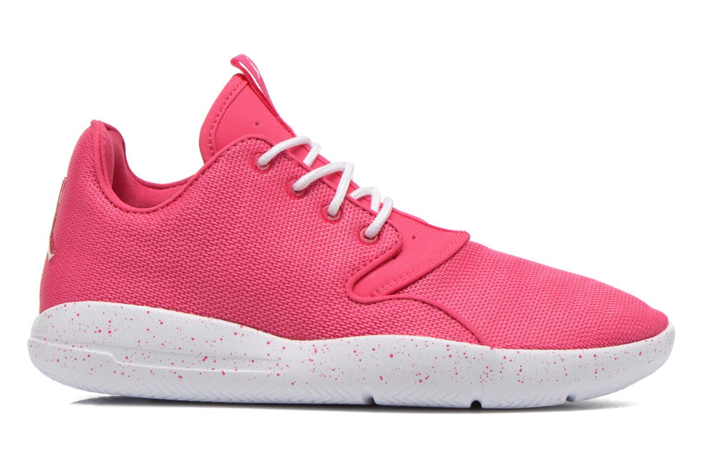 Sneakers Jordan Jordan Eclipse Gg Pink se bagfra