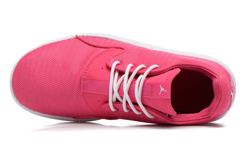 Sneakers Jordan Jordan Eclipse Gg Pink se fra venstre