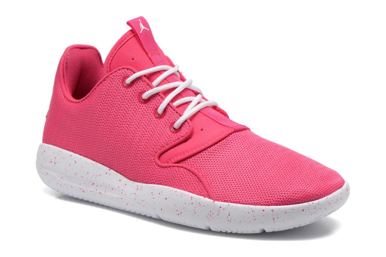 Sneakers Jordan Jordan Eclipse Gg Pink detaljeret billede af skoene