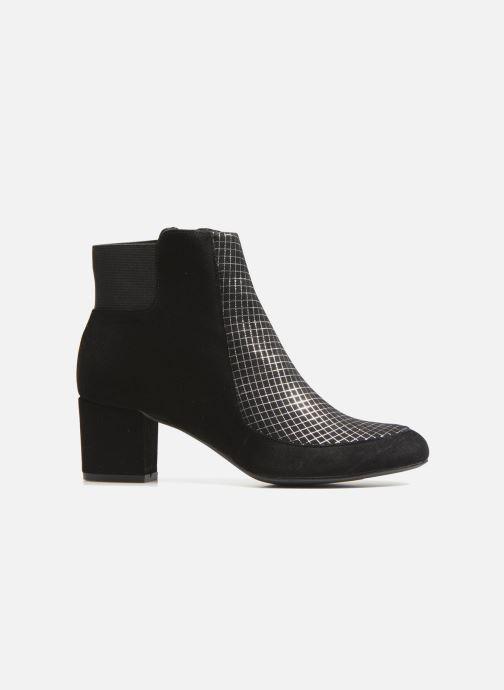 Bottines et boots Made by SARENZA Pop Party #9 Noir vue détail/paire