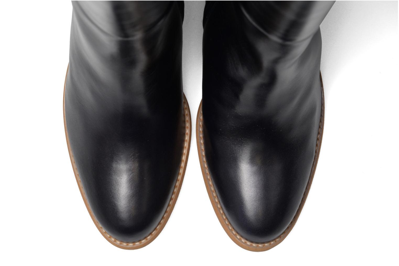 Boots & wellies Made by SARENZA See Ya Topanga #12 Blue model view