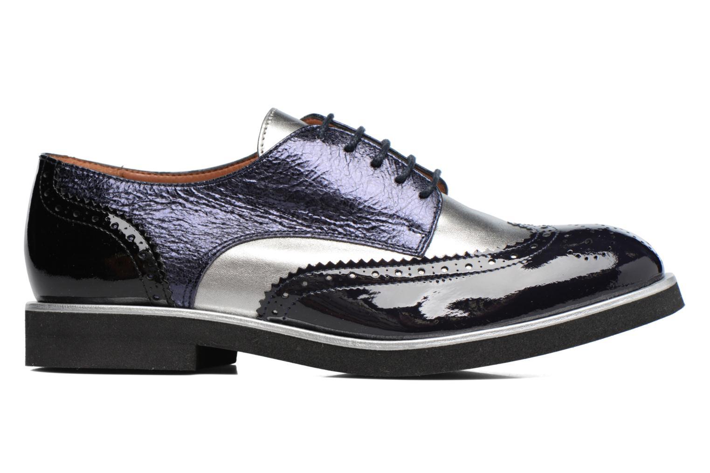 Zapatos by casuales salvajes  Made by Zapatos SARENZA Busy Girl Chaussures à Lacets #3 (Azul) - Zapatos con cordones en Más cómodo 2ba136