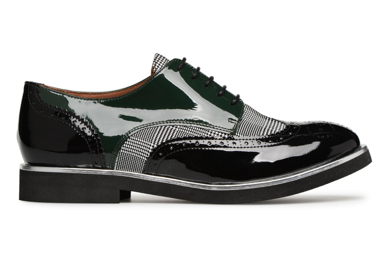 Los zapatos más populares para Made hombres y mujeres  Made para by SARENZA Busy Girl Chaussures à Lacets #3 (Negro) - Zapatos con cordones en Más cómodo eb9650